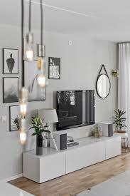 Best 25+ Tv wall units ideas on Pinterest | Wall units, Floating ...