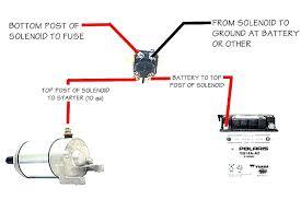 vw starter wiring wiring diagram mega 1969 vw starter wiring wiring diagram go vw starter relay wiring diagram 1969 vw starter wiring