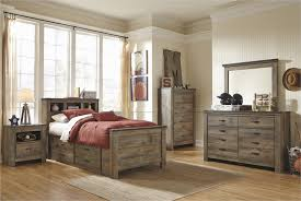 images of bedroom furniture. Unique Of Kids Black Bedroom Furniture Images