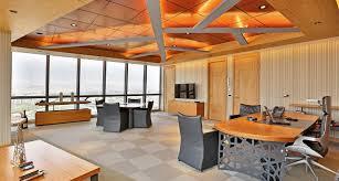 decorating office designing. Img. Today\u0027s Office Interior Architecture Decorating Designing