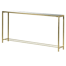 gold metal console table gold metal console table slimline gold metal mirror console table gold metal gold metal console table