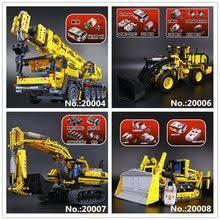 Cheap Blocks, Buy Directly from China Suppliers:LOZ Mini Blocks ...