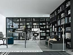 For Bookcases In Living Rooms Kleiderhaus Furniture Living Rooms