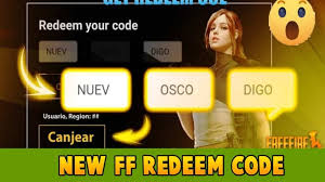Send an email to swacss@wnco.com containing: Free Fire Redeem Code Generator Latest Ff Codes Pointofgamer