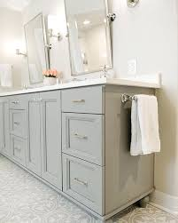 contemporary cheap bathroom vanity cabinets pictures best place to buy a21