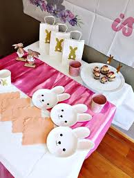 <b>SOME BUNNY</b> IS 1 <b>FIRST BIRTHDAY</b> – The Party Box Company ...