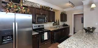 1 Bedroom Apartments San Antonio Tx Remodelling Cool Decorating
