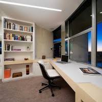 home office design ideas big. Majestic Home Office Design Inspiration Presenting Ikea Workspace Furniture  In Beige Accent With Big Home Office Design Ideas Big