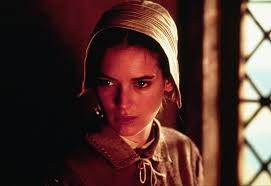 on abigail williams from the crucible essays on abigail williams from the crucible