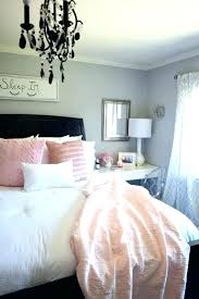 rose gold bedroom gray and gold bedroom ideas white pink and gold bedroom best gray girls rose gold bedroom pink
