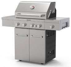 kitchenaid 2 burner grill. large size of kitchen remodel:kitchenaid gas grill reviews remodel kitchenaid 2 burner