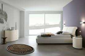 Arredamento camera da letto low cost ~ trova le migliori idee per