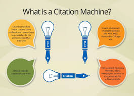 What Is Asa Citation Generator And How It Works Education