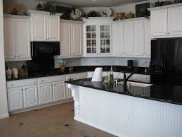 Kitchen Colors Black Appliances Kitchen Color Schemes Black Appliances Decorating 31020 Kitchen