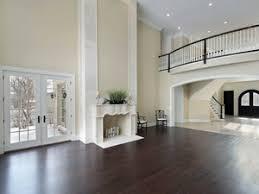 Dark floors vs Light floors Pros and Cons The Flooring Girl