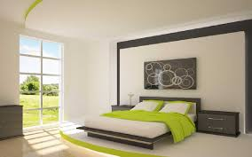 Nice Interior Design Bedroom Tips To Have The Nice U Shaped Bedroom