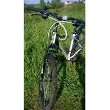 Отзывы о Горный <b>велосипед Forward Sporting</b> 1.0
