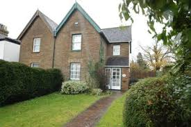 2 bedroom house in maidstone kent. 2 bedroom houses to rent in bearsted, maidstone, kent - rightmove ! house maidstone