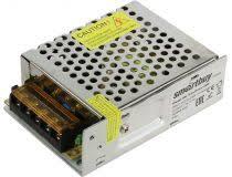 <b>Smartbuy SBL</b>-<b>IP20</b>-<b>Driver</b>-<b>60W блок питания</b>