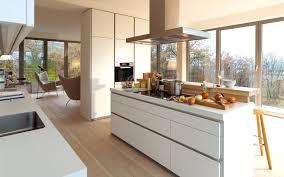 Great Kitchen Kitchen 2017 Great Kitchen Ideas Great Kitchen Ideas With Brown