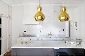 Modern Kitchen Island Lights Kitchen Kitchen Island Lights Pictures Designer Kitchen Pendant