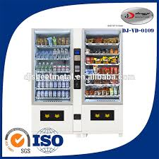 Pharmacy Vending Machines South Africa Impressive Bottled Water Vending Machine For Drinking Water Wholesale Vending