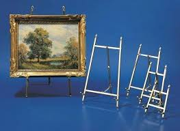 Plate Display Stands Michaels Easel Stand Michaels Folding Wire Easel By Studio Small Easel 25