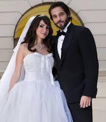 زفاف الفنانات (١٩) صور افراح, توبيكات عن الافراح. صور افراح مضحكه