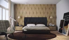 Stylish design furniture Ideas Bedroom Ideas 18 Modern And Stylish Designs Homedit Bedroom Ideas 18 Modern And Stylish Designs Delightfull Blog