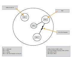 xlr microphone wiring diagram wirdig shure microphone wiring diagrams get image about wiring diagram