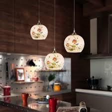 decorative pendant lighting. Decorative Pendant Lighting E