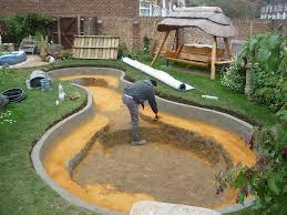 Pond Garden Design Design Home Design Ideas Impressive Pond Garden Design