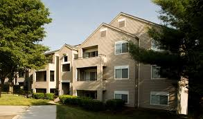 commercial real estate management property management baltimore maryland wpm real estate group