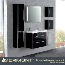 Popular Hanging Bathroom Cabinets,Acrylic Cabinets,Mirror Cabinet ...