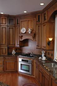 Metal Kitchen Cabinet Doors Cabinet Retro Metal Kitchen Cabinet