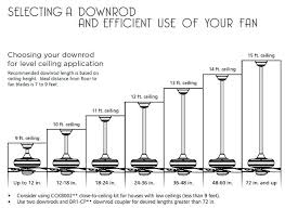 ceiling height how to choose right length for your room height ceiling height uk minimum