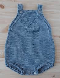 Free Baby Knitting Patterns Custom Decoration