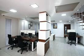 office cabin designs. Amusing Office Cabin Design Photos Images Ideas Designs I