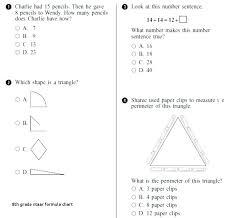 8 Grade Math Formula Chart Math Formula Chart For Class 8 Theclevelandopen Com