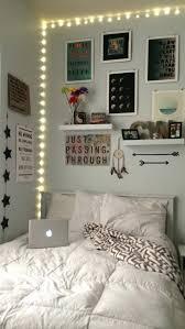 Indie Bedroom Decor Cool Inspiration