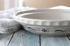 ceramic plate in oven.  Ceramic 4 Surprising Things You Should Never Use In A Toaster Oven  Ceramic Pie  Plate And W