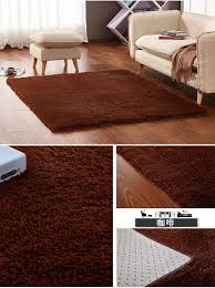 plush gy thicken soft large carpet bedroom area rugs big rugs for bedrooms