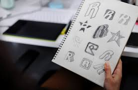 Affordable Logo Design Packages Cheap Logo Design Packages Vs Creating A Logo On Your Own