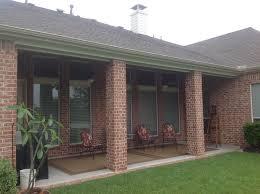 004 patio solar shades galveston tx