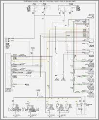 wiring diagrams for 2005 subaru outback wiring diagrams konsult 2003 subaru outback wiring diagrams schematic diagram 50 inspirational 2003 subaru outback wiring diagram circuits 2003