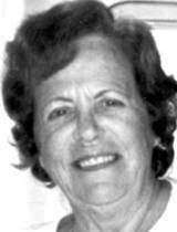 "Angelina ""Julie"" Calcagno Aloi - Obituaries - recordnet.com - Stockton, CA"
