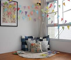 reading nook by window how to make a nook book corner reading room baby reading corner nook area ideas
