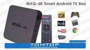 Pin on Android TV Box