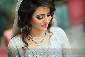 enement bridals makeup tutorial tips dress ideas 2016 2017 for south asian bridals