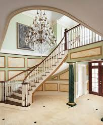 fantastic chandeliers for foyers 23 elegant foyers with spectacular chandeliers images